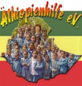 Unser Soziales Engagement: Äthiopienhilfe e.V.