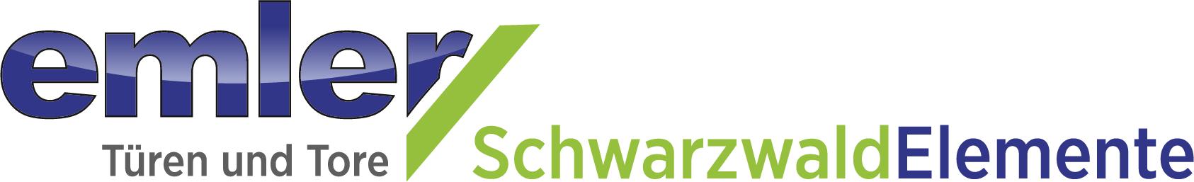 Unser Partner: Logo unseres Partners Emler