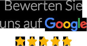 Intecta Bauentwicklung Ravensburg: Bewerten Sie uns auf Google