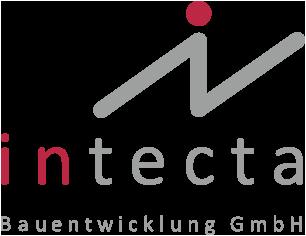 Intecta Bauentwicklung GmbH