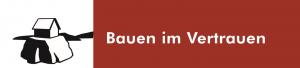 Logo unseres Partners: Blaich- Bauen im Vertrauen