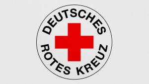 Unser Soziales Engagement: Deutsches Rotes Kreuz