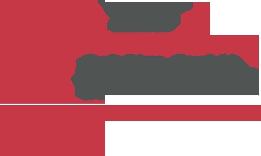 Logo unseres Partners: Schütze Bauunternehmen GmbH