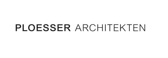 Unsere Partner: Logo des Architekturbüro Plösser