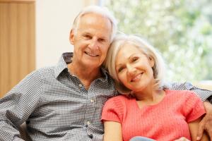 Senioren Kunden Erfahrung