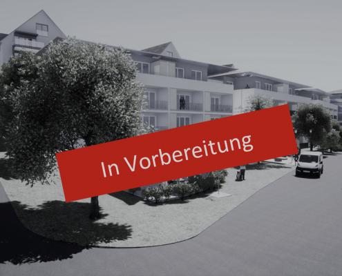 Stetten- Am Winzerhang